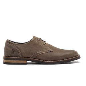original penguin shoes