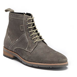 ben sherman boot