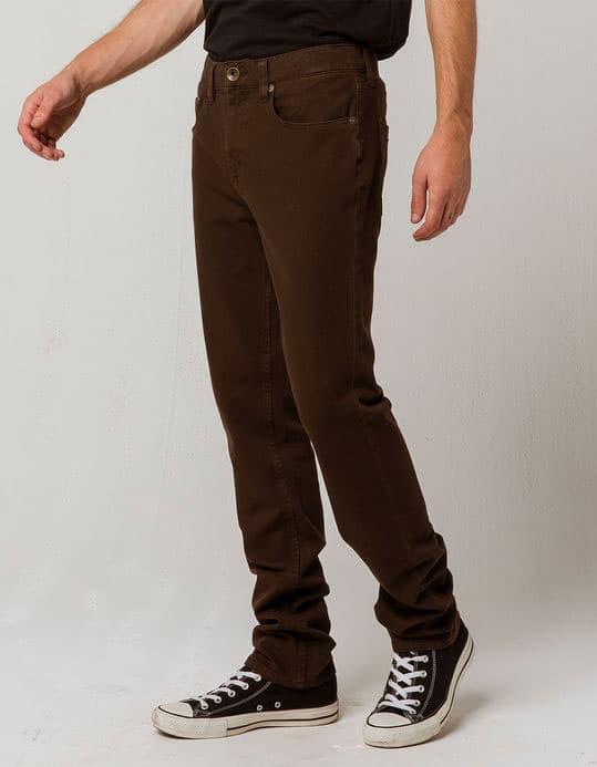 rsq skinn jeans