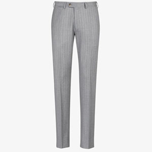 suit supply trousers