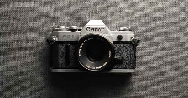 Why You Should Pick Up a Film Camera: With Affordable Options, Differences, and Photo Examples