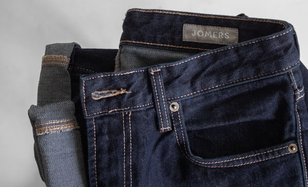jomers jeans review