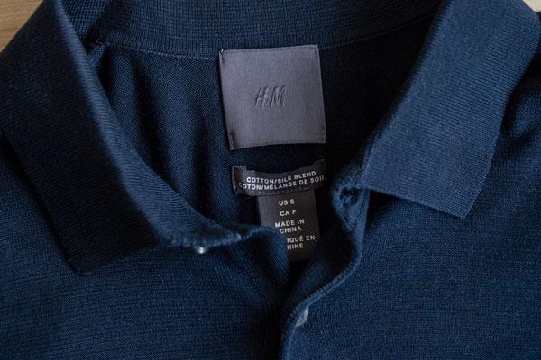 c23b6bb26 Men's Summer Fashion: 15 Style Essentials