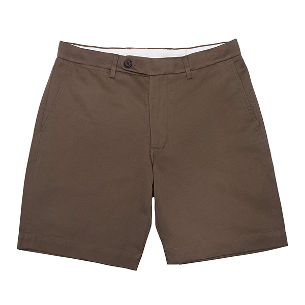 spier and mackay shorts