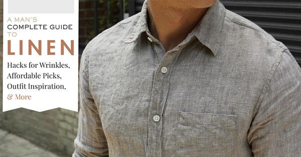 f98499843 Primer | Affordable Men's Fashion & Lifestyle