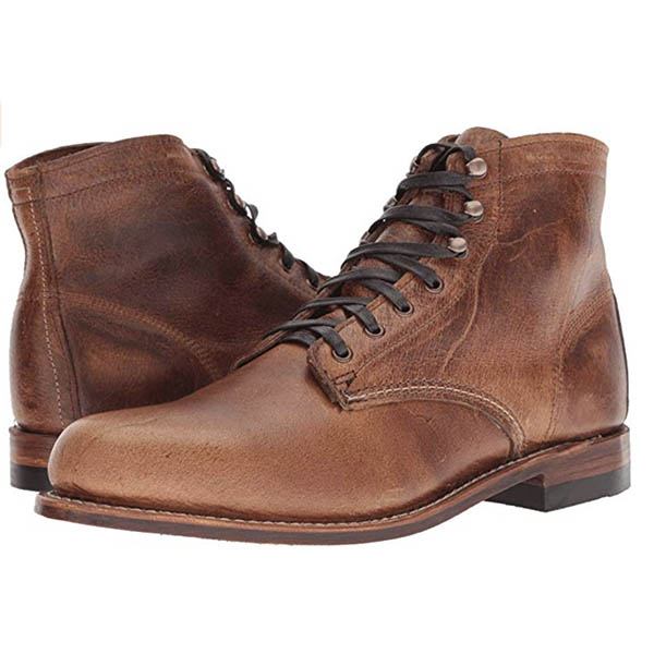 Wolverine Men's 1000 Mile Fashion Boot