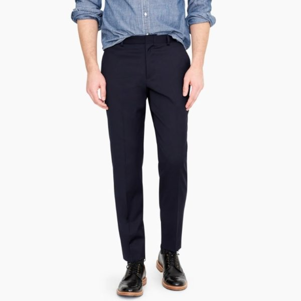 https://www.jcrew.com/p/mens_category/pants/slim/ludlown-essential-slimfit-pant-in-stretch-fourseason-wool/J6061?color_name=classic-navy