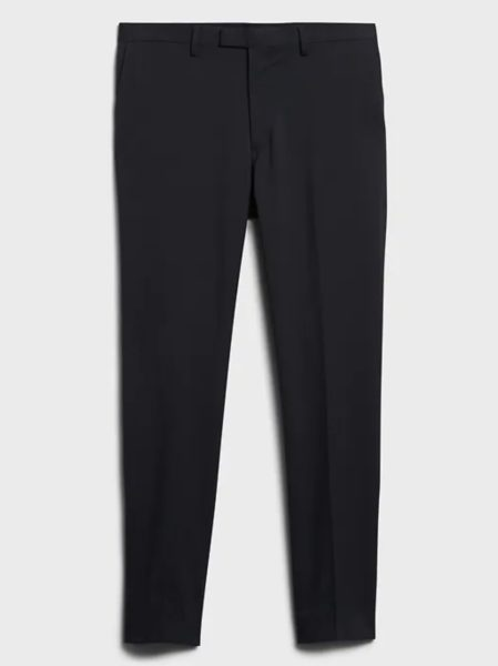 jomers suit pants