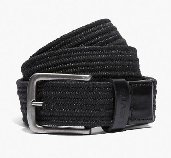 levis sale belt