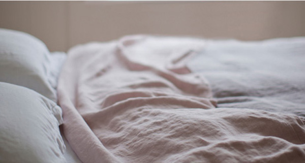 what is linen - linen sheets