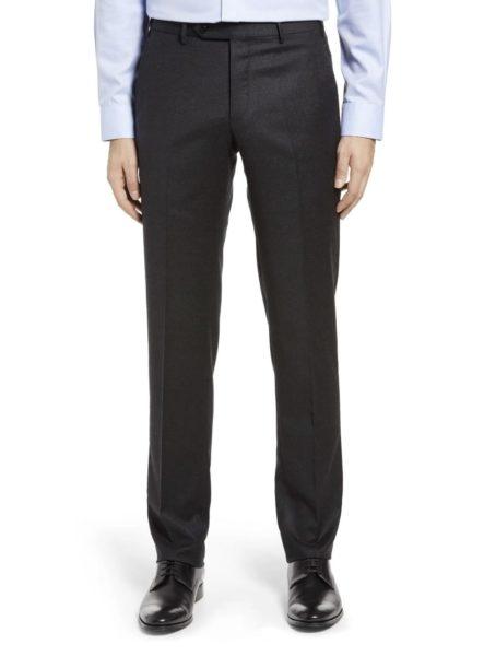 zanella trouser dress pants for men
