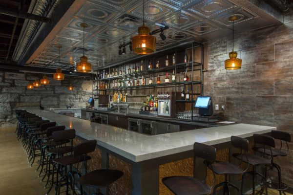 PUBLIC-kitchen-bar-minnesota-best-old-fashioned