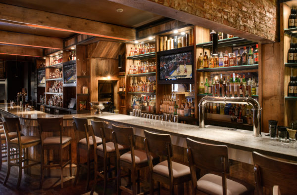 barrel-bar-dc-best-old-fashioned
