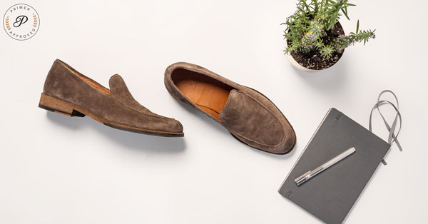 The Venetian Loafer: The Shoe to Get You Through Every Season + 10 Picks