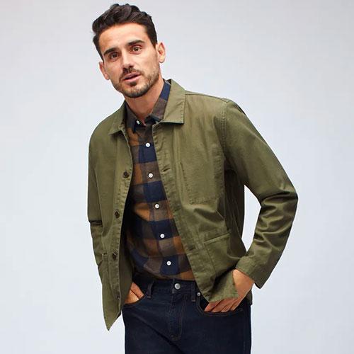 bonobos-chore-jacket