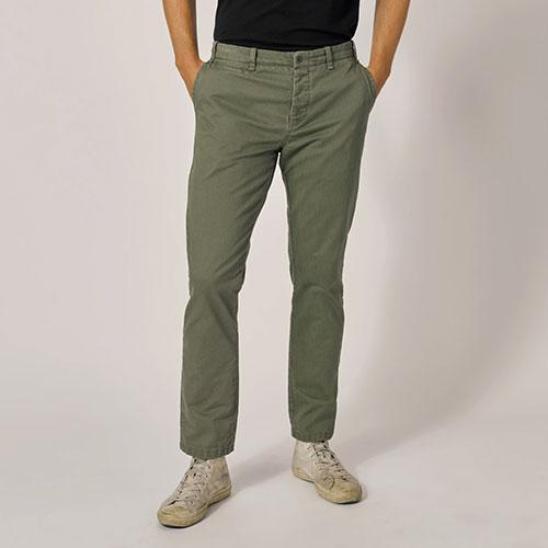 buckmason-pants