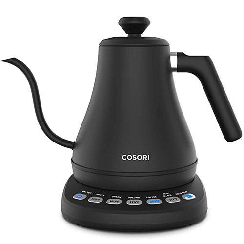 cosori kettle