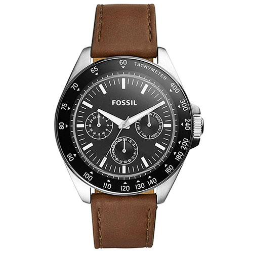 fossil-chronograph-watch