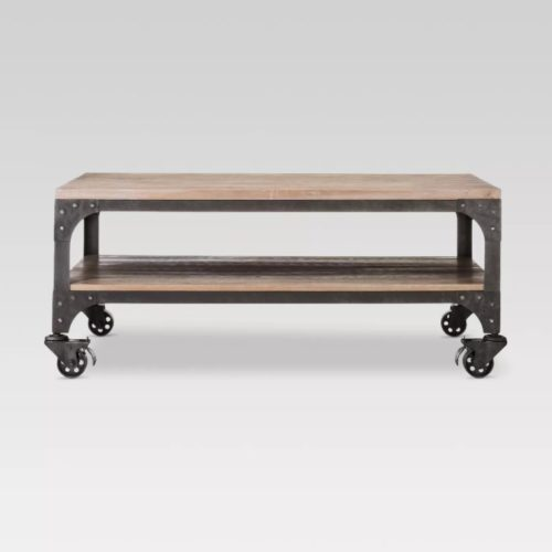 franklin-coffee-table-target
