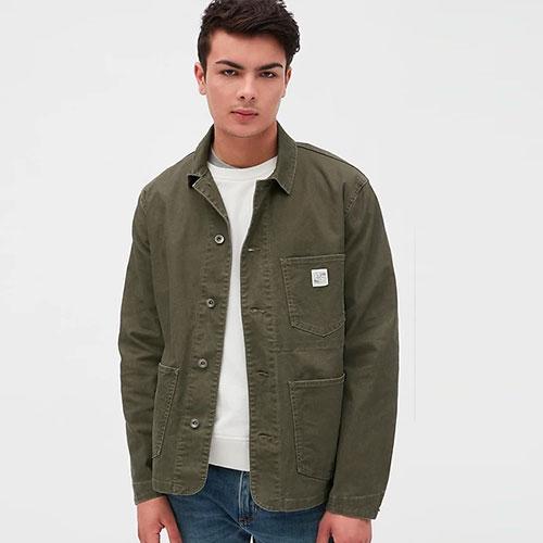 gap-chore-jacket