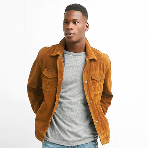 gap-suede-mens-jacket