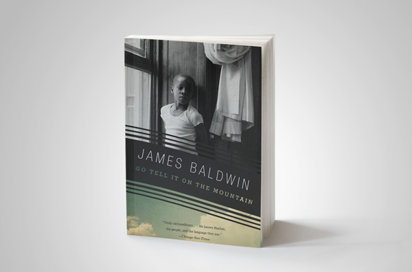 go-tell-it-on-the-mountain-novel-james-baldwin