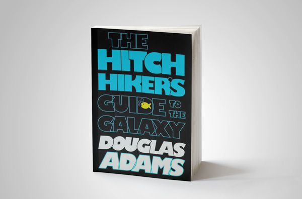 the-hitchhikers-guide-to-the-galaxy-novel-douglas-adams