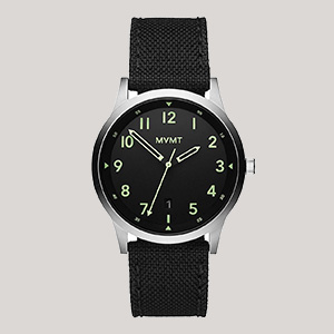mvmt field watch