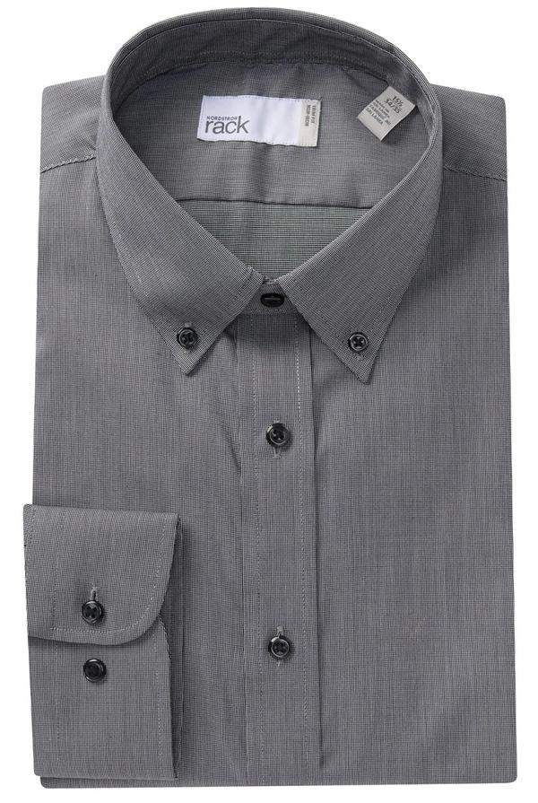nordstrom-rack-solid-trim-fit-dress-shirt
