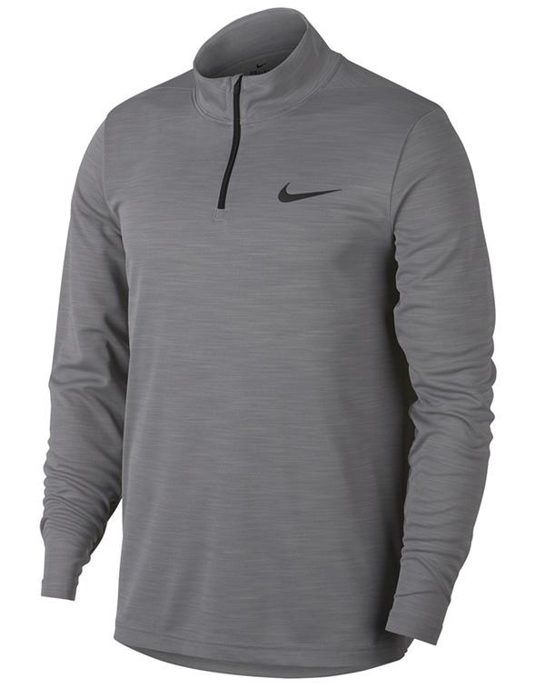 nike-quarter-zip-pullover