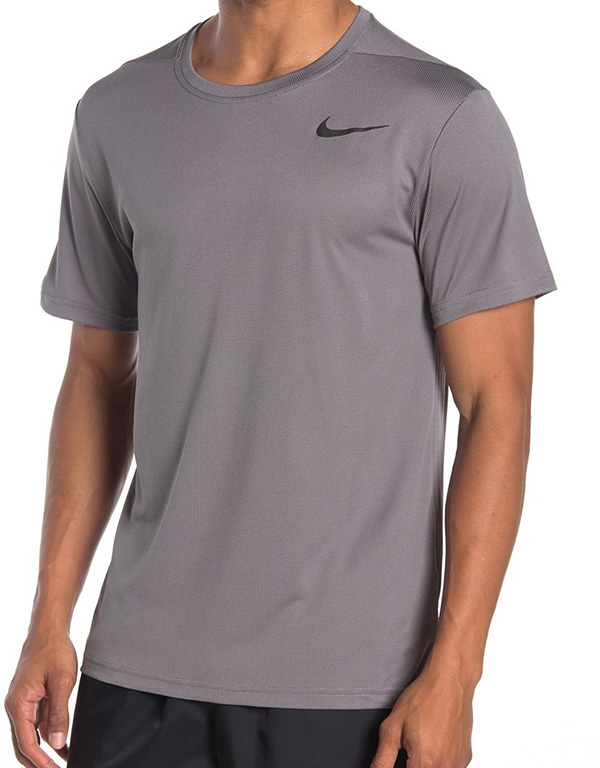 nike-vented-crewneck-shirt