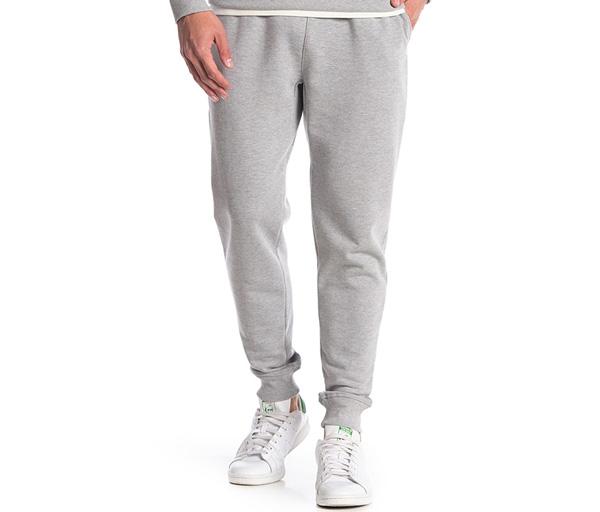 richer-poorer-ribbed-knit-sweatpants