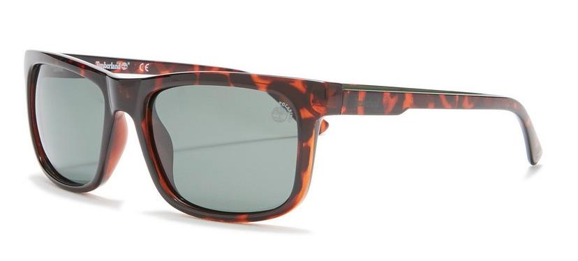timberland-polarized-retro-sunglasses