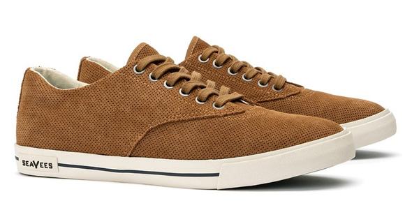 seavees-hermosa-plimsoll-varsity-perforated-sneaker