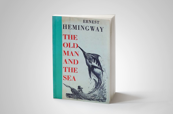 the-old-man-and-the-sea-ernest-hemingway
