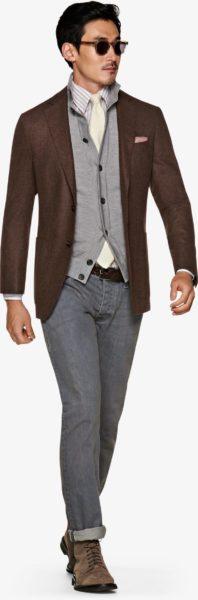 suit supply havana jacket