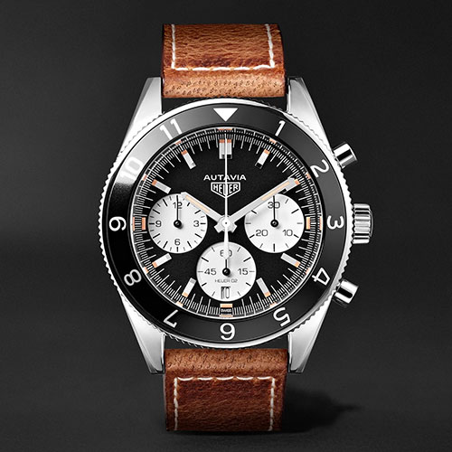 tag-heuer-chronograph-watch