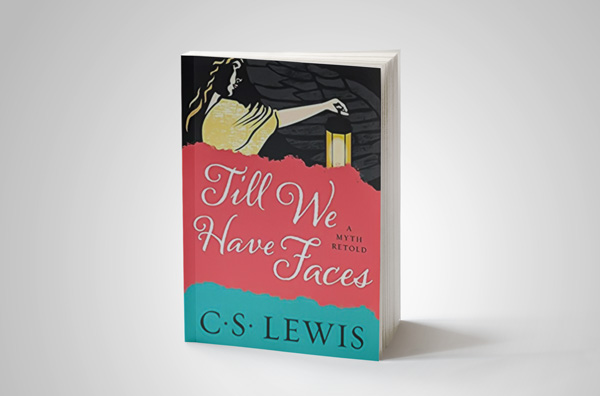 til-we-have-faces-novel-lewis