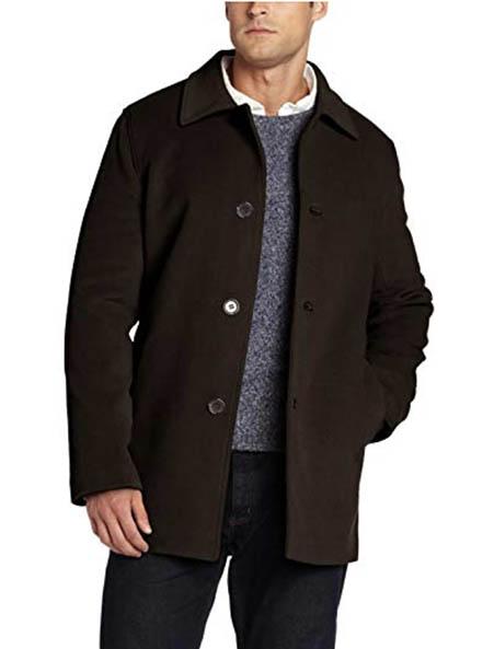 cole-haan-car-coat