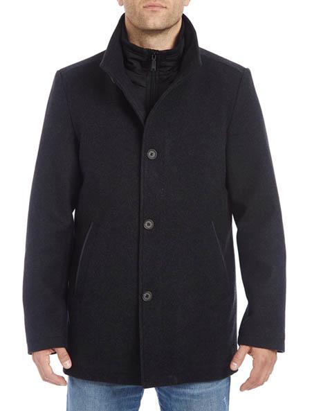 vince-camuto-carcoat-best-pea-coats