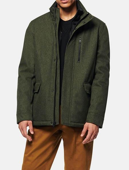 andrew-marc-bib-jacket-best-pea-coats