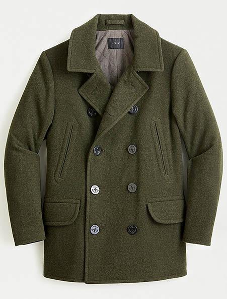jcrew-dock-peacoat-best-pea-coats
