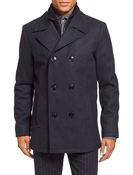 kenneth-cole-pea-coat-with-bib