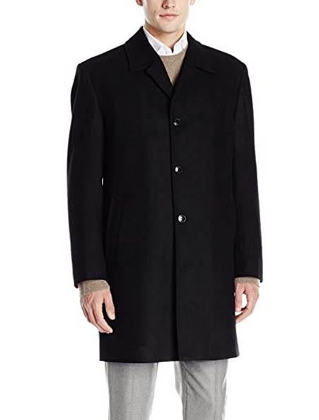 london-fog-wool-walker-coat-best-walker-coat