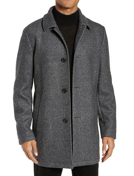 bonobos-wool-blend-car-coat