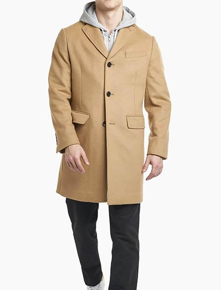 peter-manning-topcoat