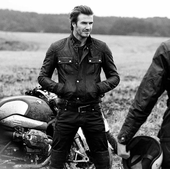 david-beckham-leather-jacket