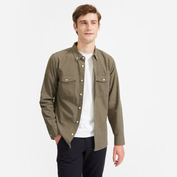 everlane-modern-flannel