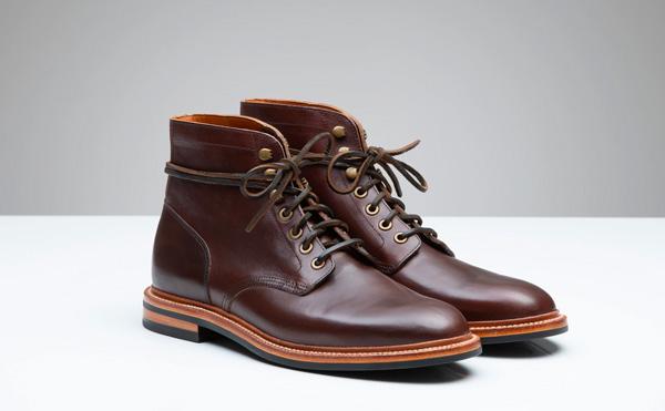 grant stone boots