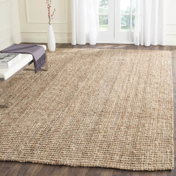 home upgrade under 150 natural area rug